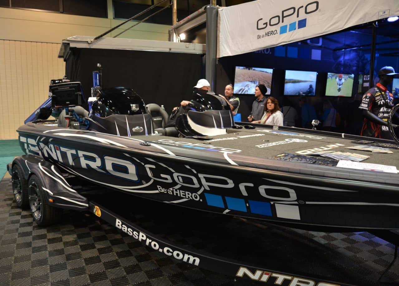 gopro_boat_wrap.jpg