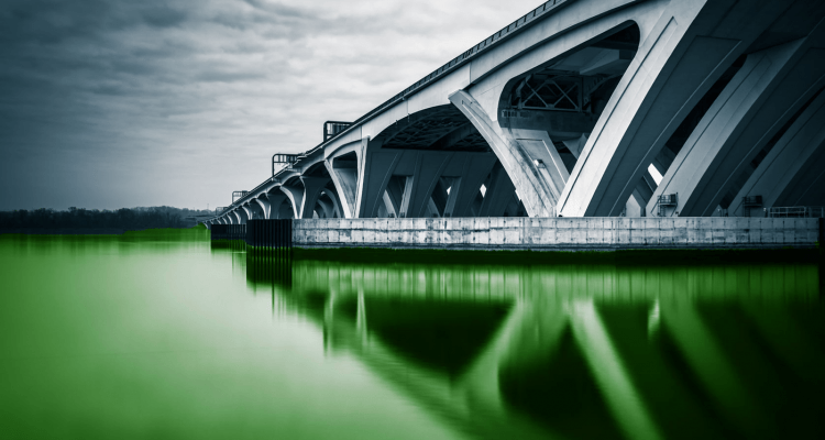 woodrowwilsonbridgegreen