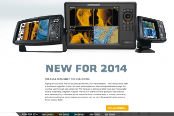 humminbirdnewwebsite